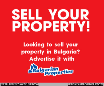 sell-your-property