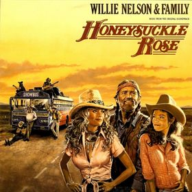 Honeysuckle_Rose_-_Willie_Nelson